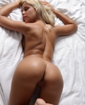 sweet babe pussy