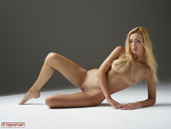 coxy hegre art nudes