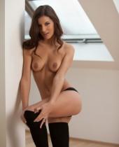 erotic snap nudes