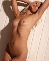 carina mc nudes