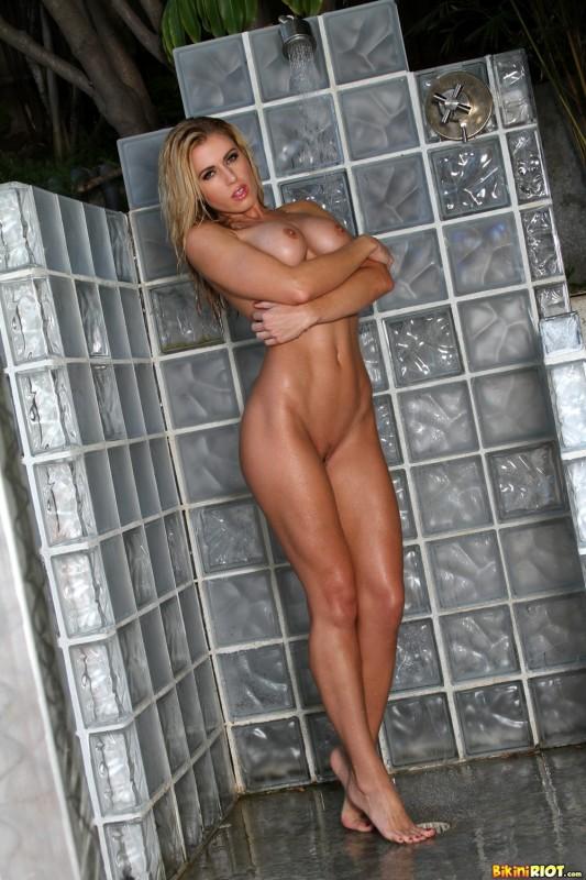 randy moore nude