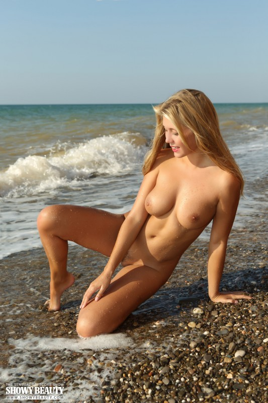 russian nude babes